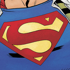SUPERMAN '78: 13 THINGS We Want to See in DC's Upcoming Comic
