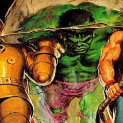 13 COVERS: An EARL NOREM Birthday Celebration