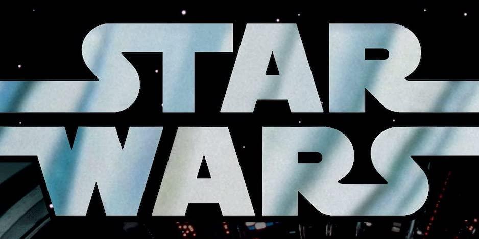 Star Wars Calendar 2022.Star Wars 2022 Calendar Set Pays Tribute To Classic Toy Packaging 13th Dimension Comics Creators Culture