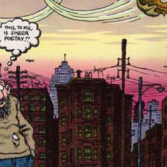 13 Can't-Miss Comics Autobiographies