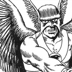 PAUL KUPPERBERG: My 13 Favorite MURPHY ANDERSON Black and White Illustrations