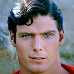 13 QUICK THOUGHTS: Why CHRISTOPHER REEVE Was the Greatest SUPERMAN Ever