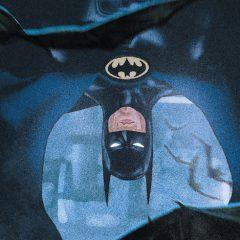 BATMAN '89 #2: Harvey Dent Hunts Down BATMAN's Secret Identity In This SNEAK PEEK