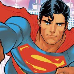REVEALED! BRAINIAC Has Metropolis In His Clutches In SUPERMAN '78 #5