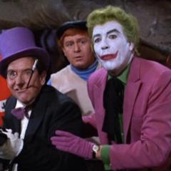 13 COOL THINGS About BATMAN '66 Season Two