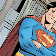 SNEAK PEEK: Superman Recruits Luthor to Battle Brainiac in SUPERMAN '78 #2