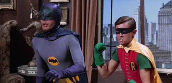 13 COOL THINGS About BATMAN '66 Season One