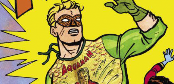 What If EVEN MORE Superheroes Wore BEN COOPER Costumes Instead?